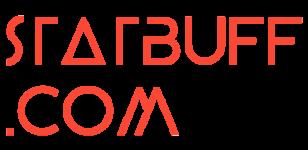 STATBUFF.COM